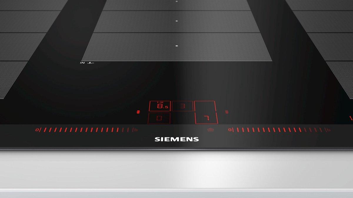 Siemens EX975LXC1E - iQ700 - Inductie Kookplaat new