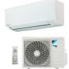 topsellers.be vaste airco in huis tegen de goedkoopste prijs