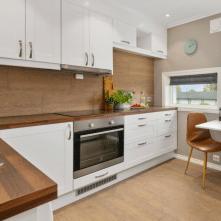 topsellers.be inbouw ovens voor keukens