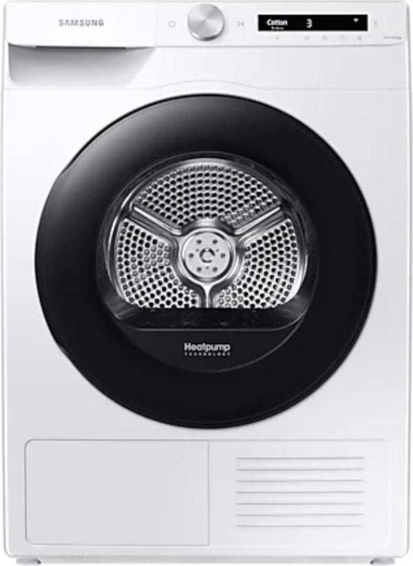Samsung DV80T5220AW/S2