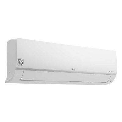 LG AIRCO PC09SQ Enkel binnen unit - 2,5kW -  WiFi - Te combineren met Multisplit