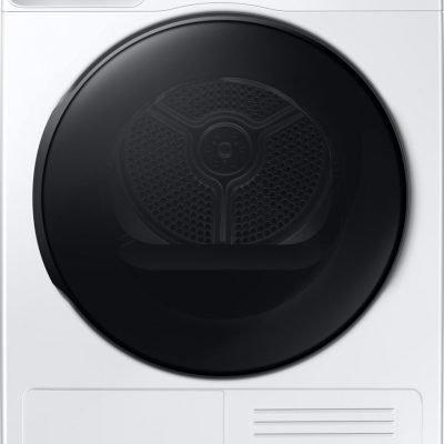 Samsung DV80T7220BT Droogkast 8kg -150€ cashback(31/07/2021)