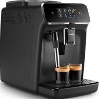 Philips 2200 serie EP2220/10 – Espressomachine – Zwart topsellers.be top aanbieding
