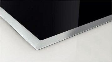 topsellers.be Bosch PKE645B17E - keramische kookplaat - inbouw mooie rand
