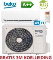 beko-beko-inverter-35kw-a-wifi-12000btu