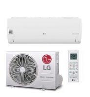 LG airco 12000BTU