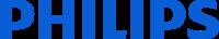 topsellers.be A-merk Philips